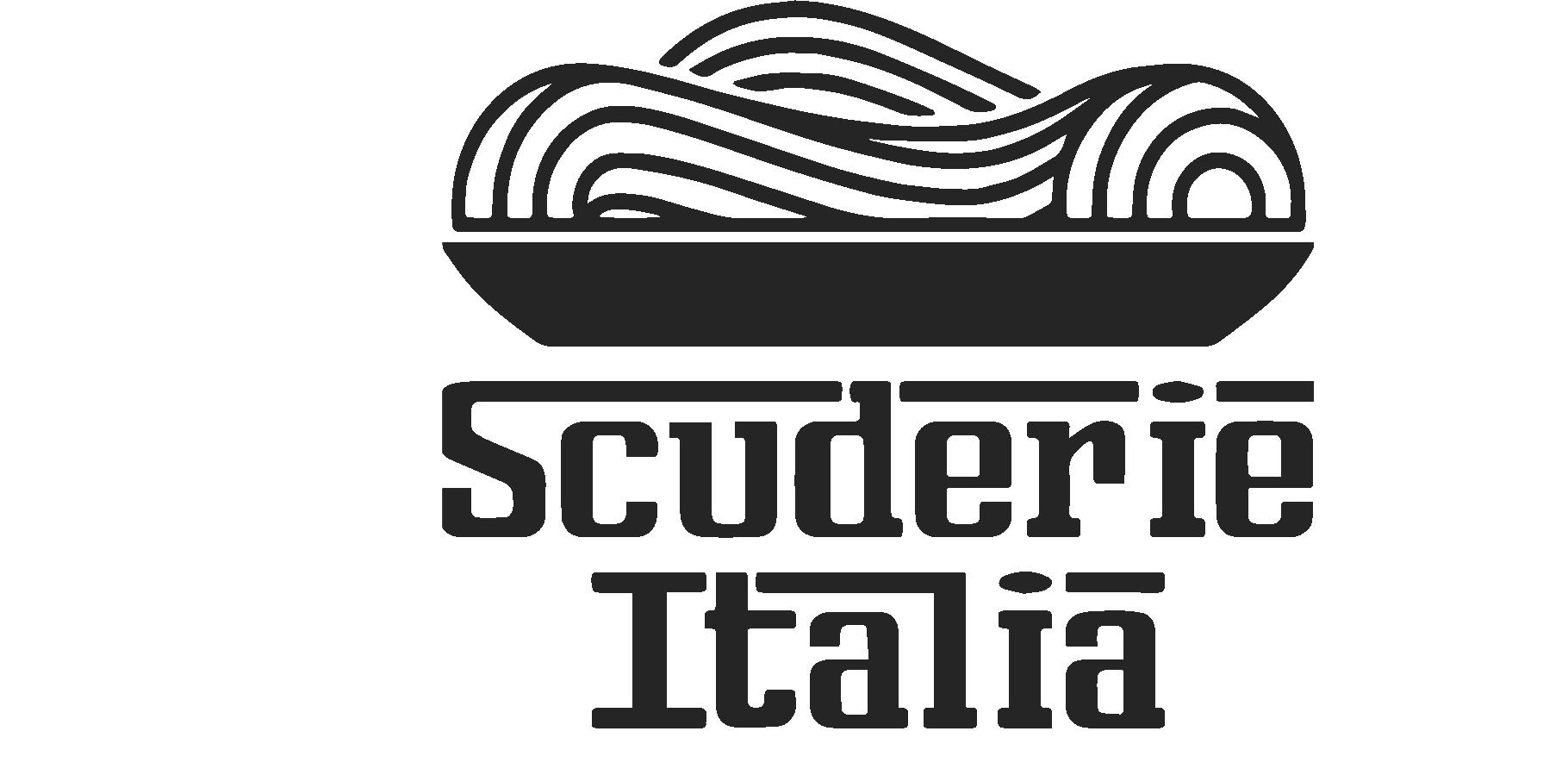 Pacific Beach Italian Restaurant